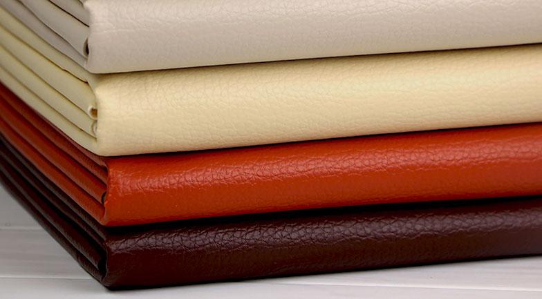 produit pour le cuir simple spray entretien cuir mtallis with produit pour le cuir affordable. Black Bedroom Furniture Sets. Home Design Ideas